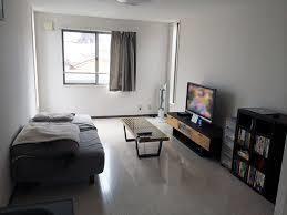 シンプルな部屋の画像検索結果 Simple Interior シンプルな