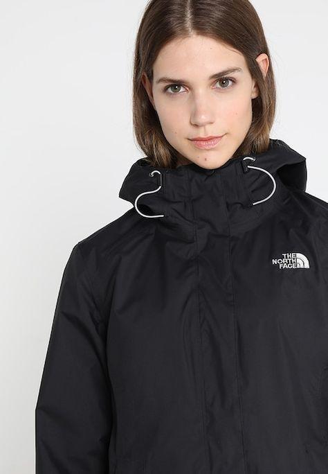 elegantes und robustes Paket hübsch und bunt Ruf zuerst CORDILLERA 2-IN-1 - Regenjacke / wasserabweisende Jacke ...