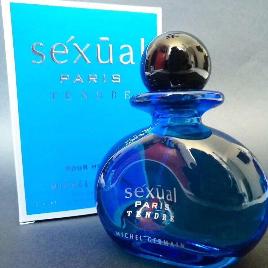 Ya conoces la nueva fragancia de @michelgermainmx ? . . #perfume #perfume#perfumelovers #perfumery #perfumecollection #nicheperfume #perfumeaddict #perfumeoriginal #instaperfume #style #lifestyle #streetstyle #hairstyle #styles #instastyle  #nicefragance #fragancefree #fragances #fraganceoftheday #finefragancemist #EliteFragances #SexyFragances #lovefragance