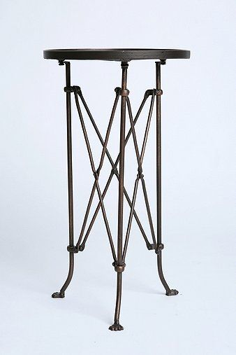 Accordian Plant Stand £55.00
