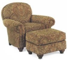 7321 50 By Huntington House From Bill Cox Furniture