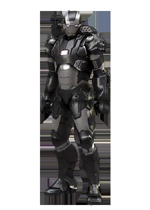 War Machine War Machine Marvel Heroes Marvel