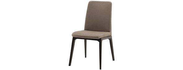 Modern Dining Chairs Dining Chair Sydney Designer Dining Chairs