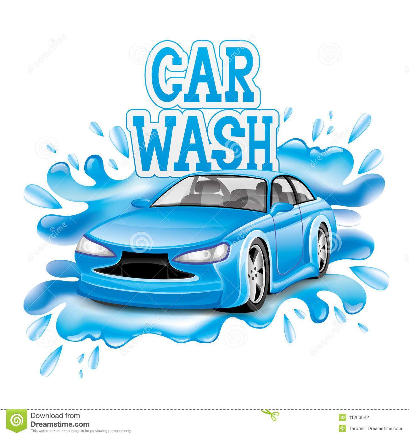 Car Wash Car Wash Car Wash Sign Car Wash Posters