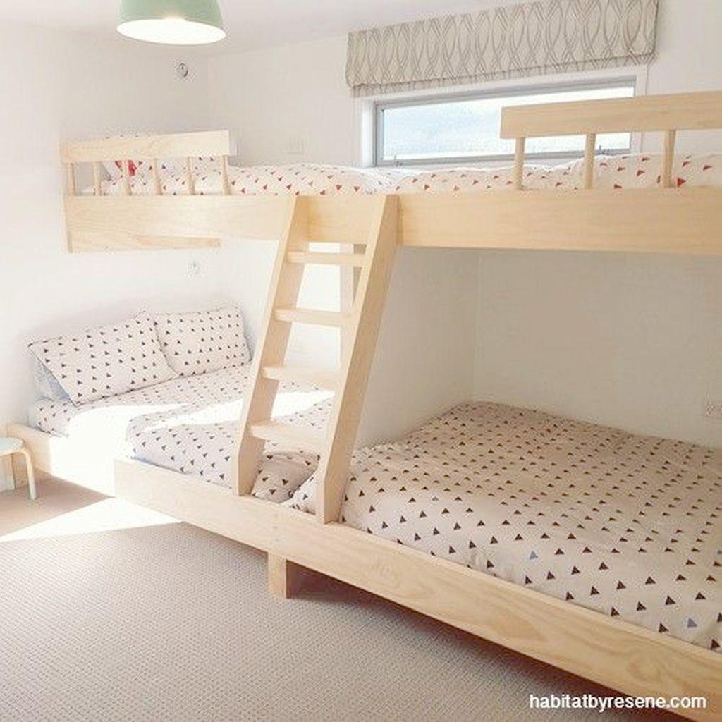 Bedroom Furniture Ideas For Small Rooms plus Espresso