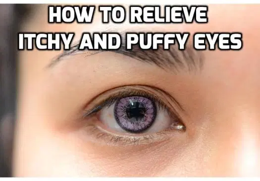 5 Home Remedies for Itchy, Puffy, Dry Eyes Dry eyes, Eye