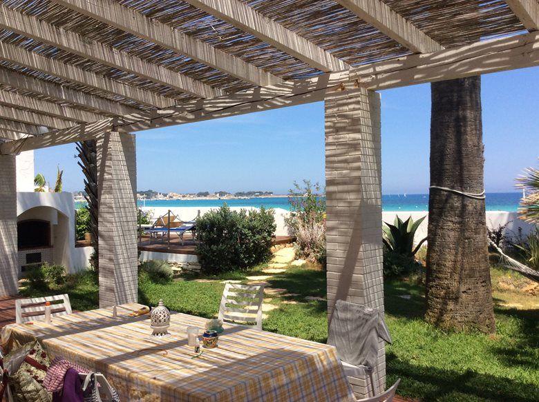 Photo of Giardino costiero mediterraneo | Annibale Sicurella