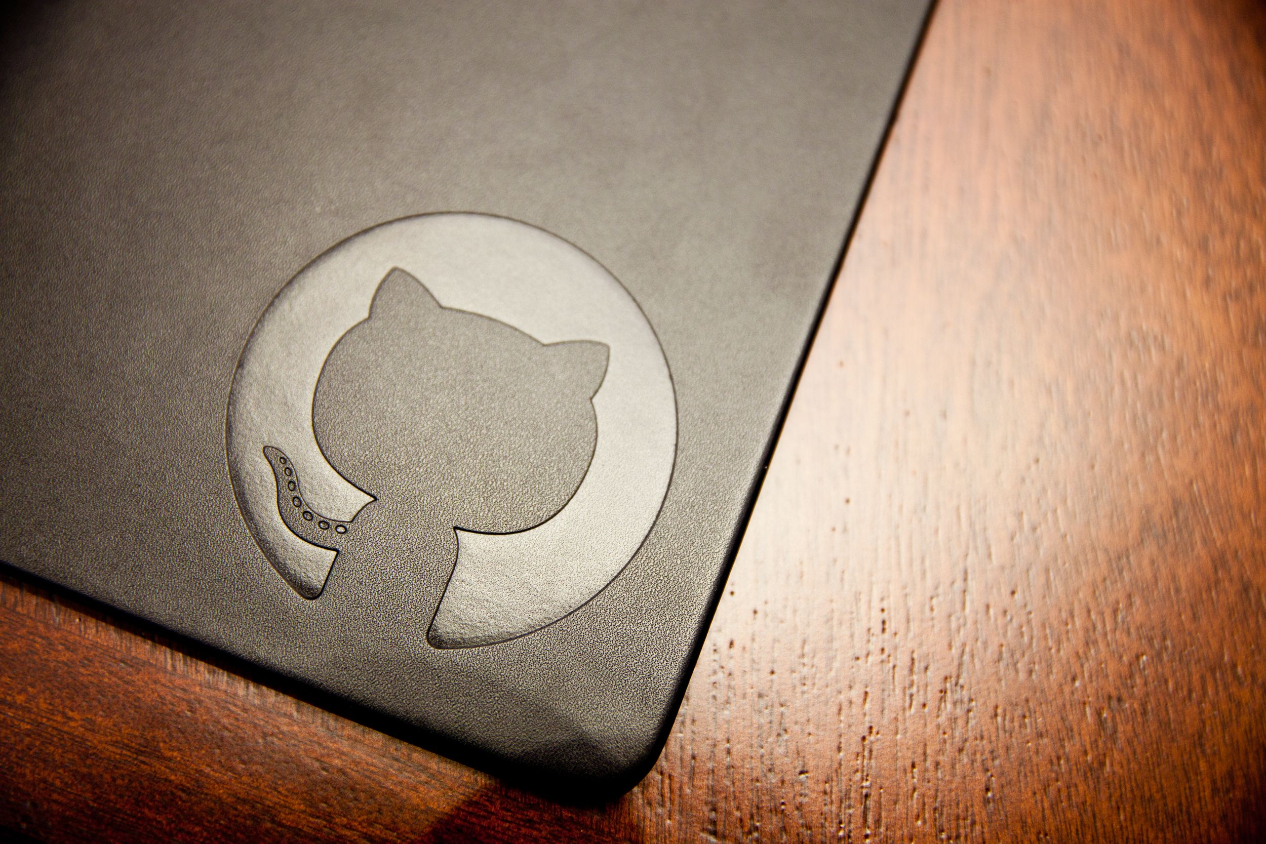 Take the Exclusive Tour of GitHub's New Hacker Heaven | Wired Enterprise | Wired.com
