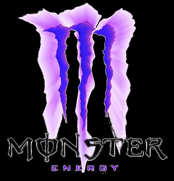 Pin by addison price on best drink ever pinterest monster energy drink products monsters beauty products drinks gadget drinking the beast voltagebd Images