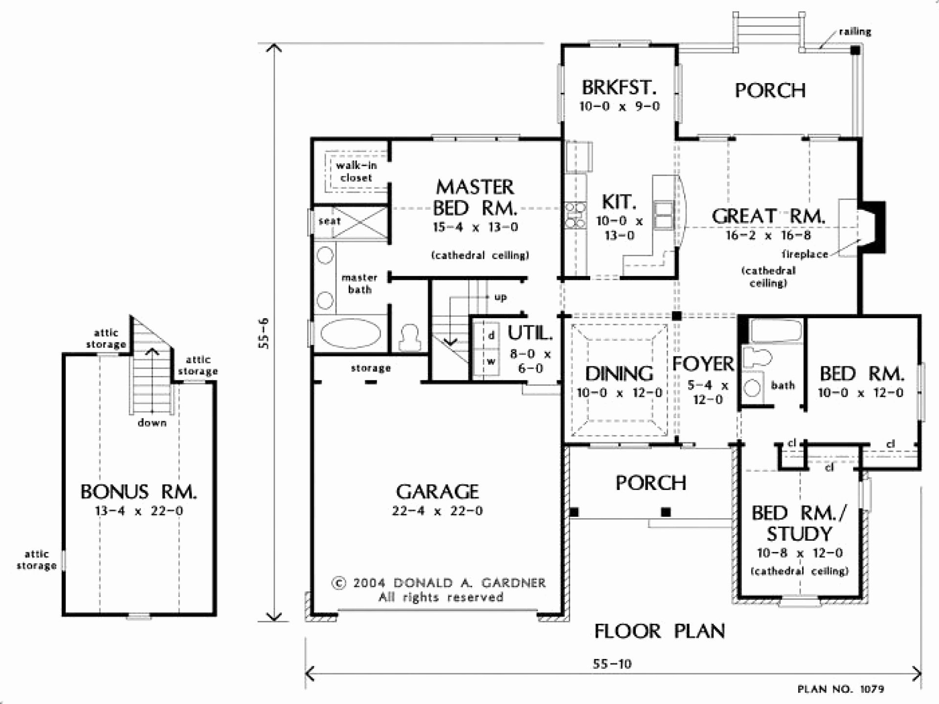 Draw House Plans Online Elegant Draw House Floor Plans Line With Draw House Plans Online Floor Plan Sketch Floor Plan Drawing Barndominium Floor Plans