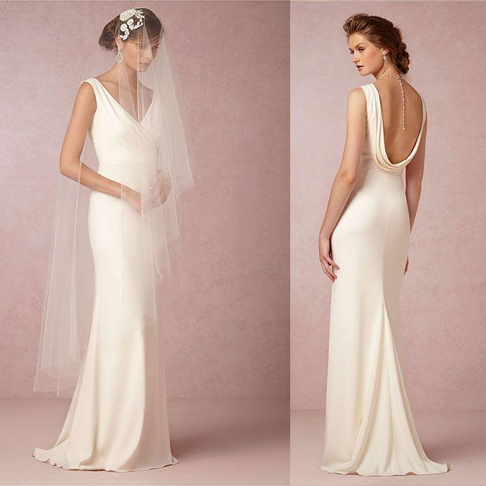 Cheap plus size wedding dresses under 100 uk pound