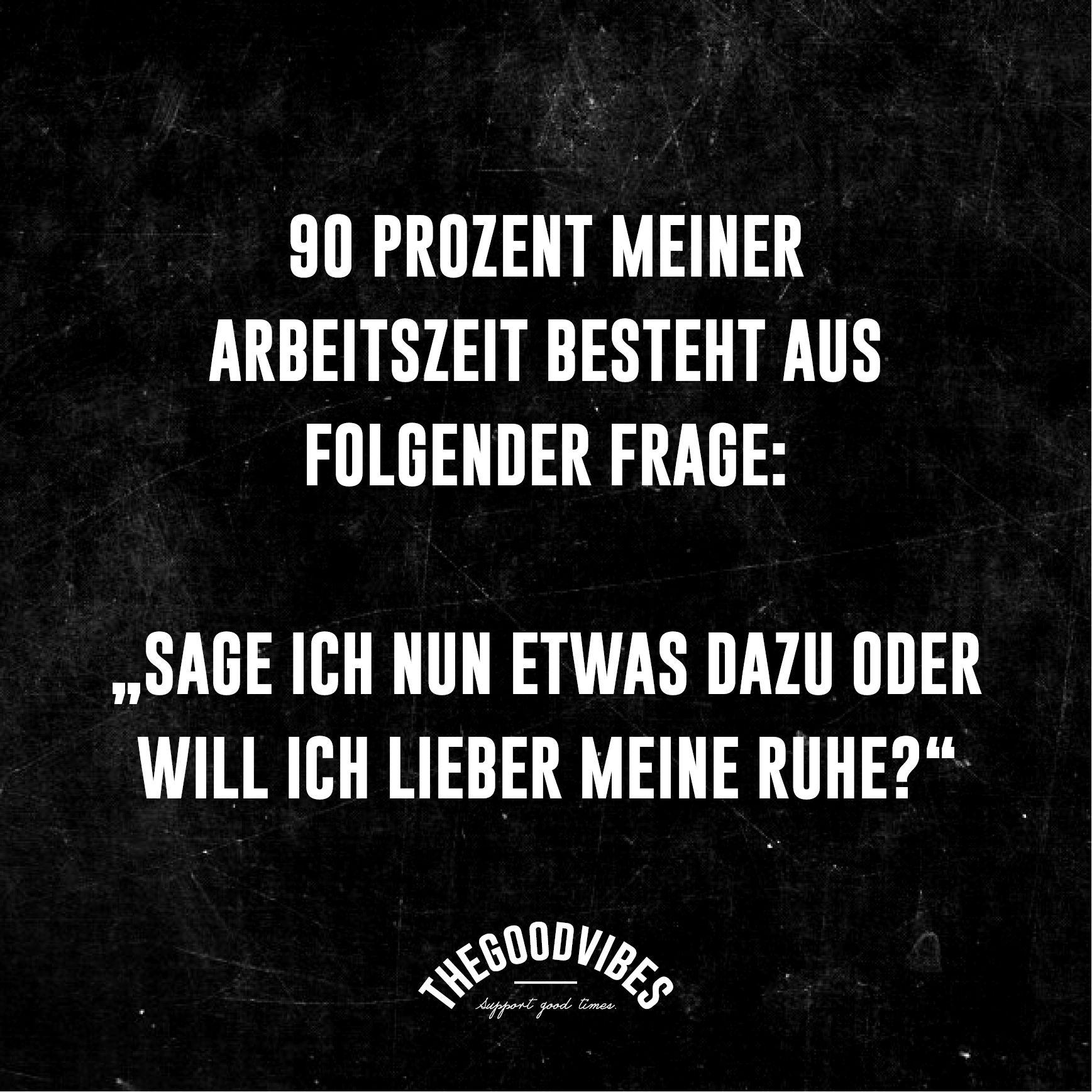 Zitate Spruche Quotes Humor Reisen Motivation Diy Leben Office Statement Say Spruche Zitate Sarkastische Spruche Lustige Zitate Und Spruche