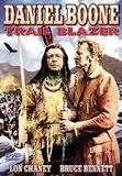 Download Daniel Boone, Trail Blazer Full-Movie Free