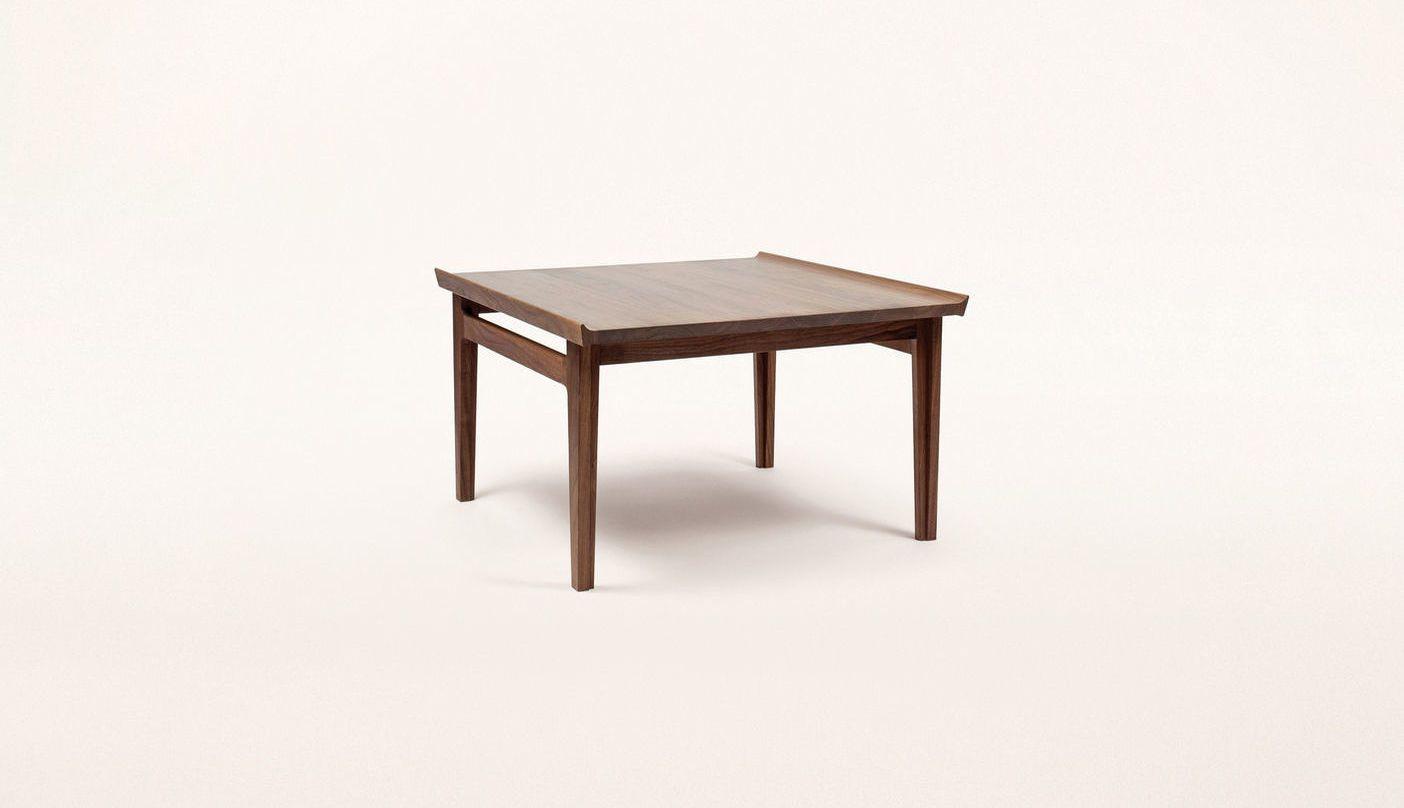 Finn Juhl 500 Series Side Table Table Restaurant Tables Dining Table