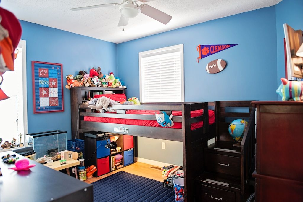 Bedroom Greenville sc, Home decor, Home