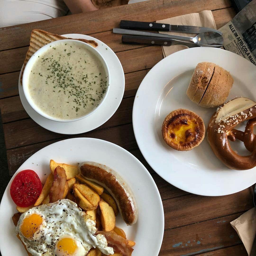 Pin By Agloe On Taste Aesthetic Food Food Food Inspiration