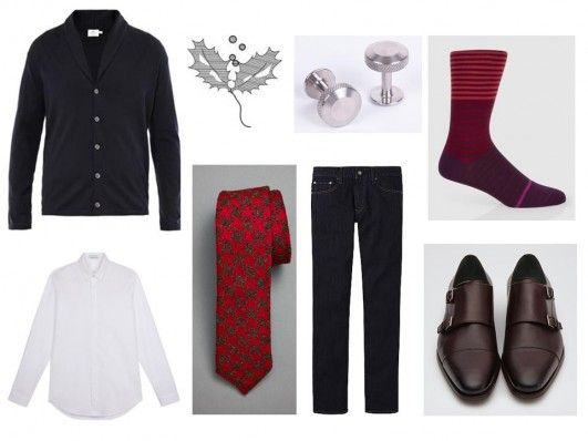 Christmas party outfit for men , men\u0027s personal shopping