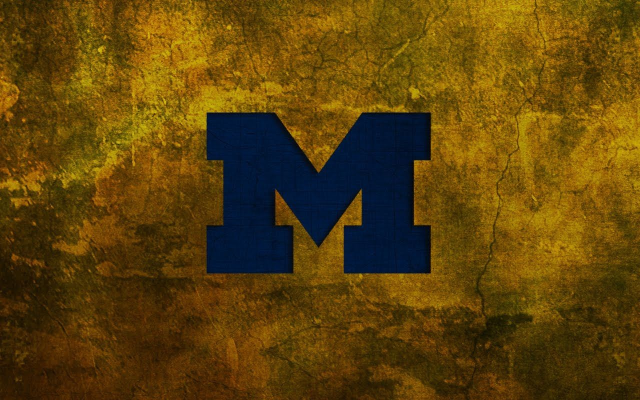 best Michigan Wolverines Themes Graphics images on Pinterest