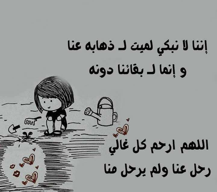 أختي رحمك الله يا حبيبه قلبي I Miss You Dad Miss You Dad Arabic Quotes