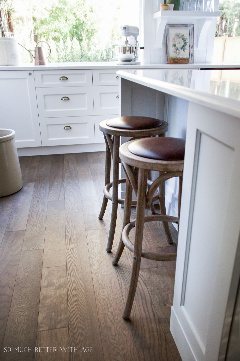 Kitchen Renovation And Planning