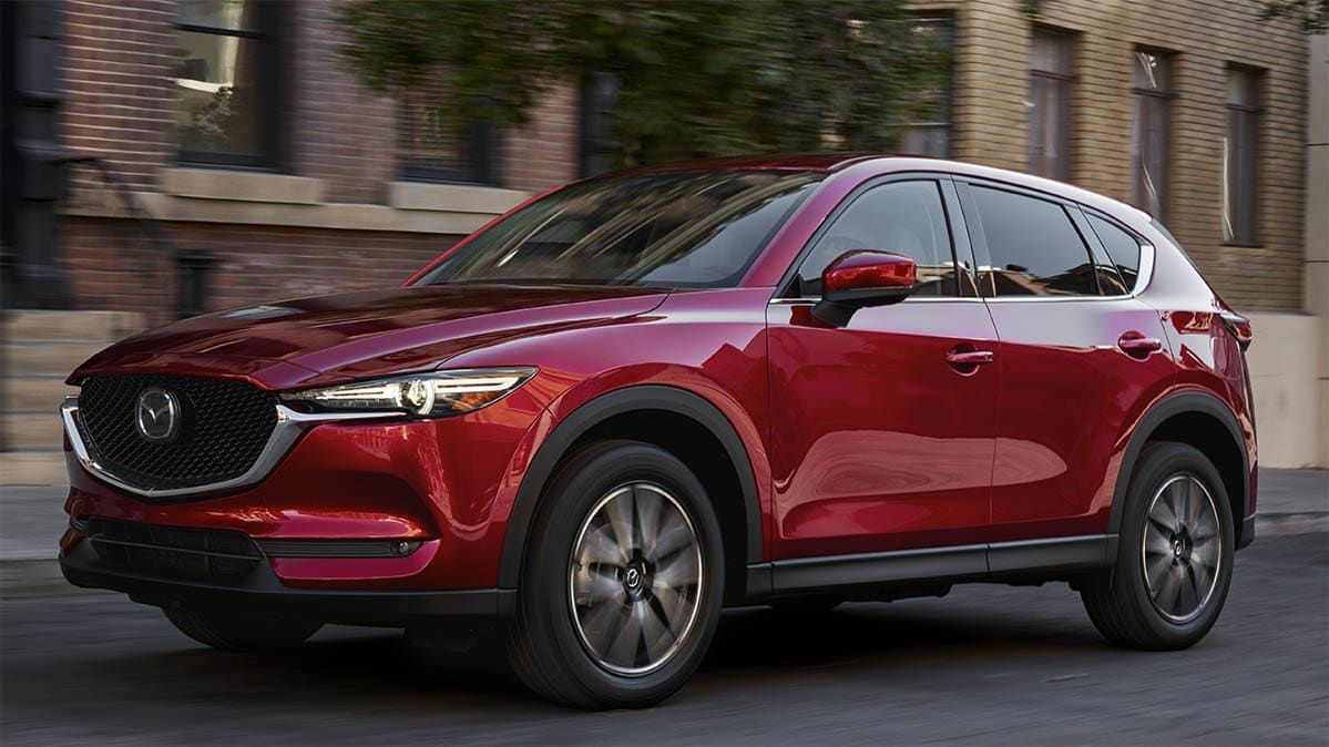 Best Used Cars for Under 20,000 Consumer Reports in
