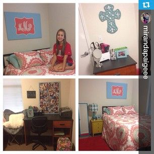 instagram analytics student rooms at louisiana tech 15091 | 14a2db5ad15091c6aa8837c78bb83f05