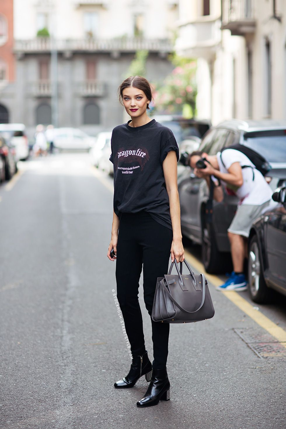Your Ultimate Fall Shopping Guide | Street styles, Milan and Street