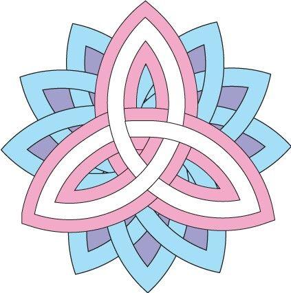 Image result for transgender flower