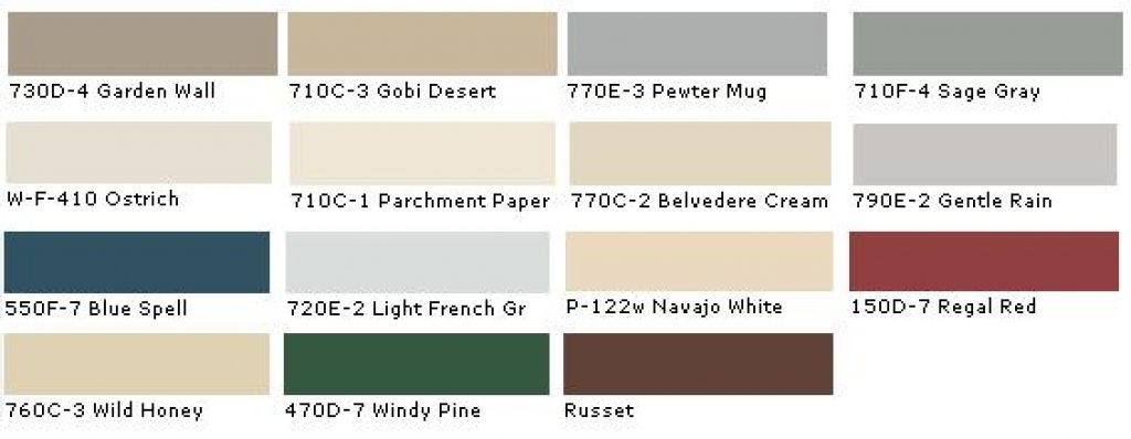 image result for rain or shine house paint home depot on behr paint interior color chart id=83727