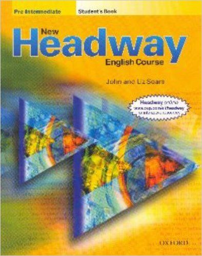 headway plus pre intermediate writing guide