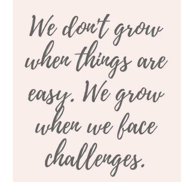Tough Love Quotes Tough Love  Inspirational  Pinterest  Inspirational