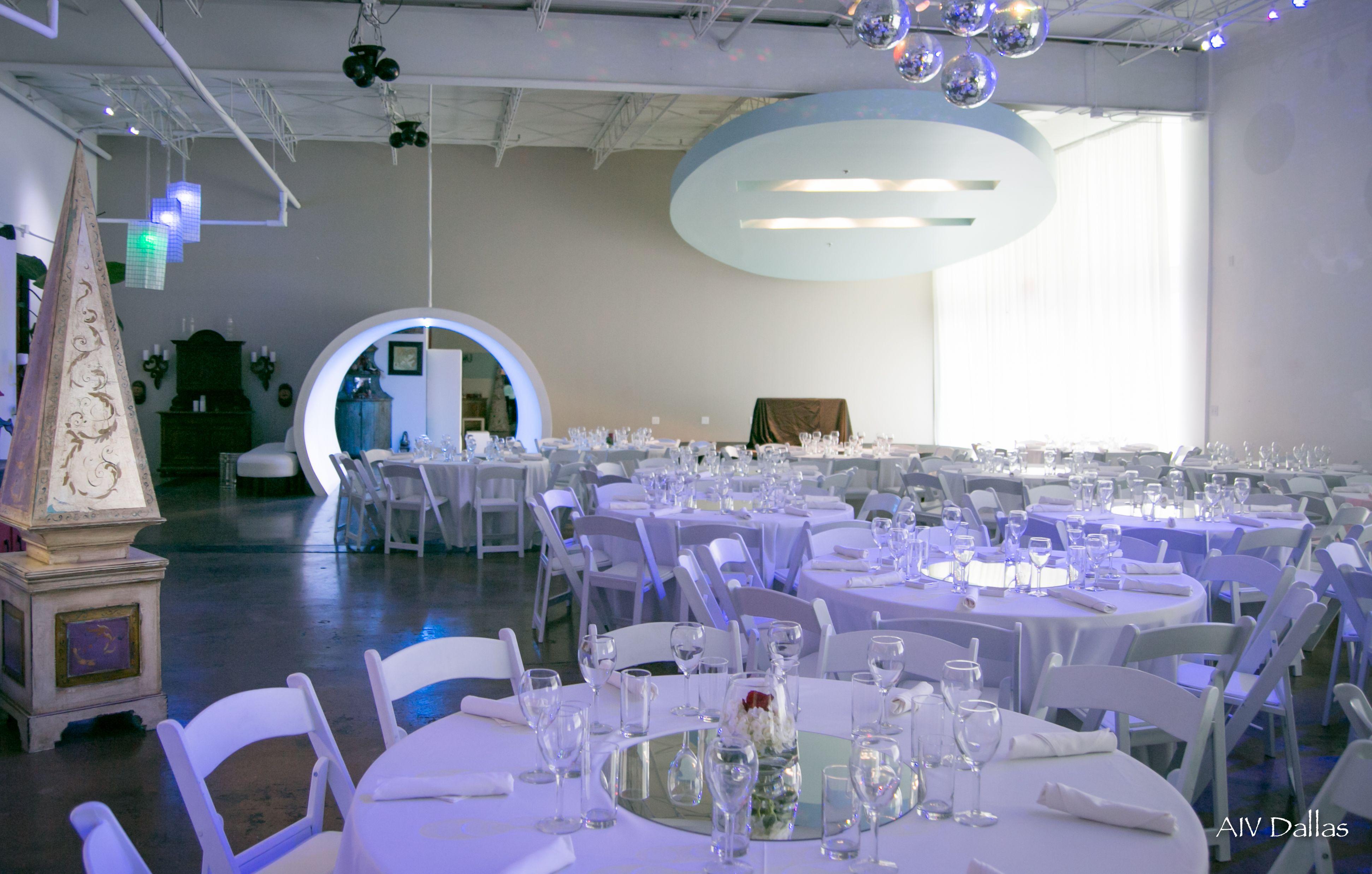 7 For Parties Wedding Venue Downtown Dallas Wendy Krispin Catering 7forparties Wedding Venu Wedding Venues Dallas Wedding Venues Wedding Venues Dallas Tx