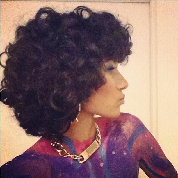 hair style for curly curly relaxed extensions board all things hair 3204