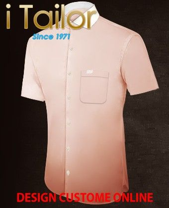 Design Custom Shirt 3D $19.95 colberts Click http://itailor.nl/suit-product/colberts_it54229-1.html