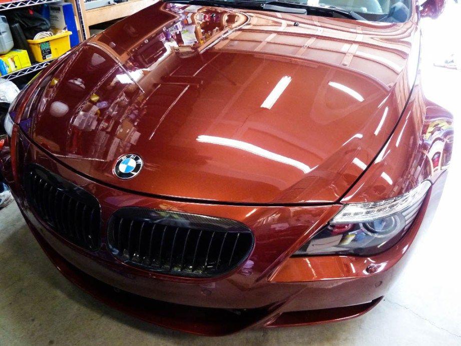 Best Car Wax Car Wax Car Car Wash Soap