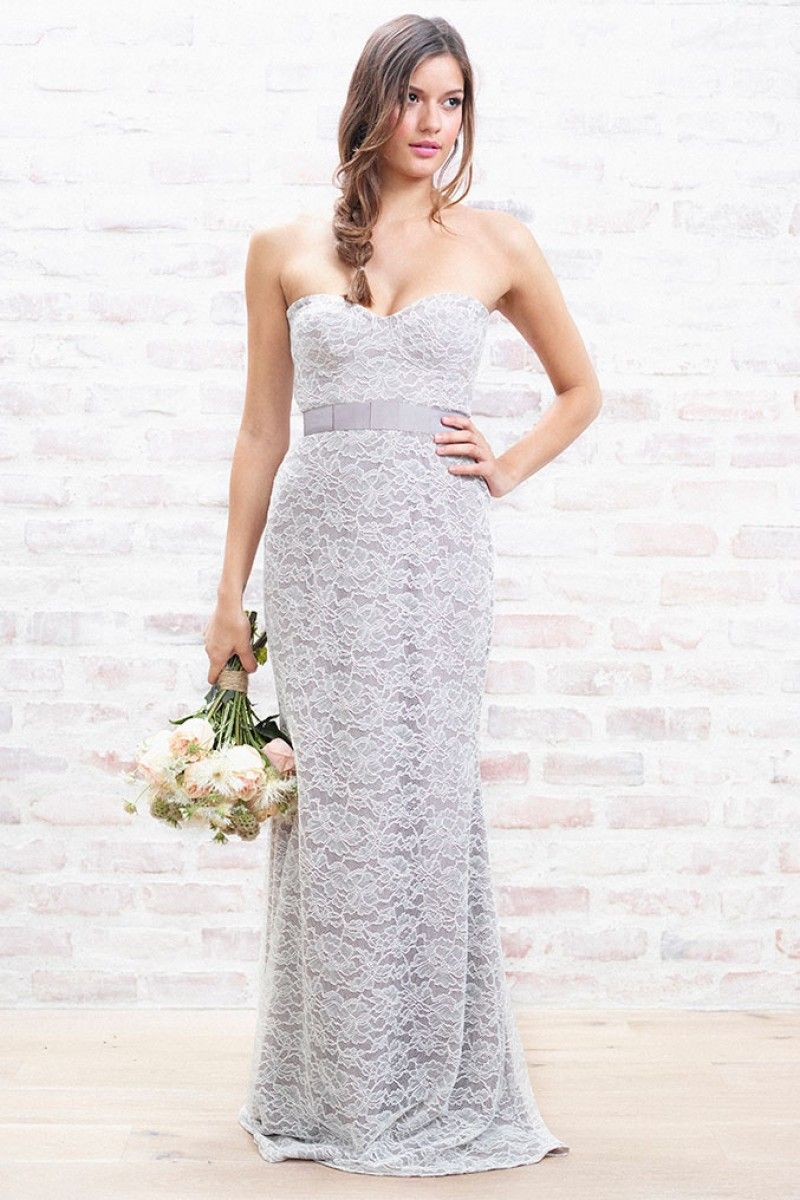 Fashion designer and bride to be Lauren Conrad just launched her own ...