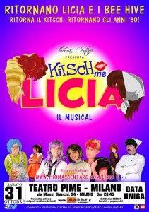 http://sbamcomics.it/blog/2015/10/14/licia-e-mirko-in-teatro/