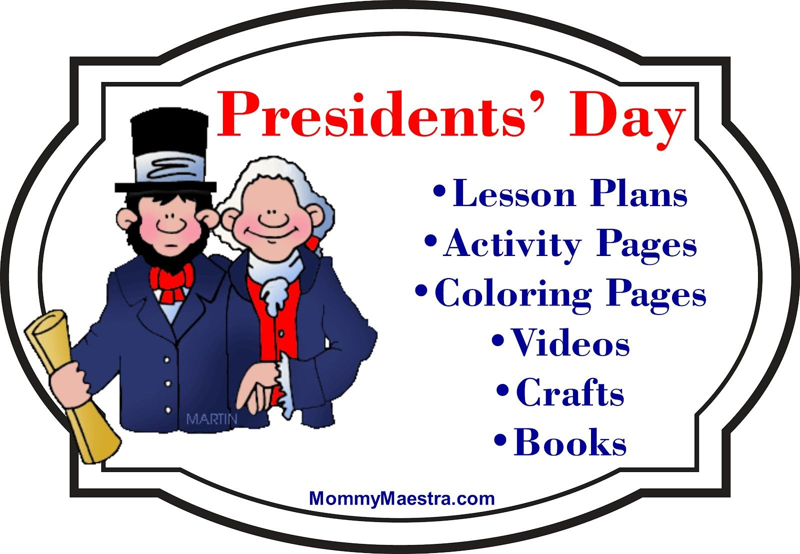 worksheet Free Presidents Day Worksheets 1000 images about presidents day on pinterest emergent readers george washington birthday and little books