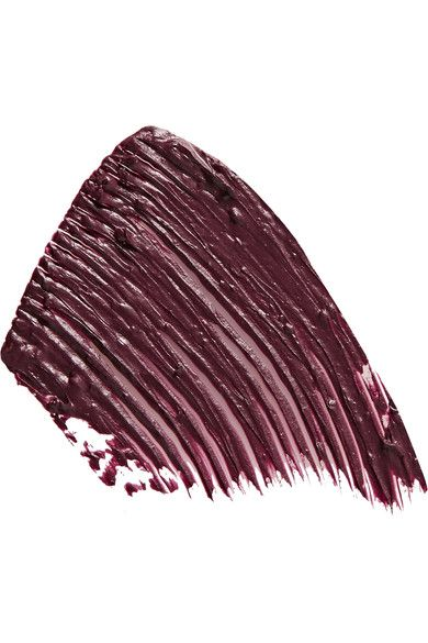 bca4a19b847e Christian Louboutin Beauty - Les Yeux Noirs - Sevillana - Burgundy - one  size