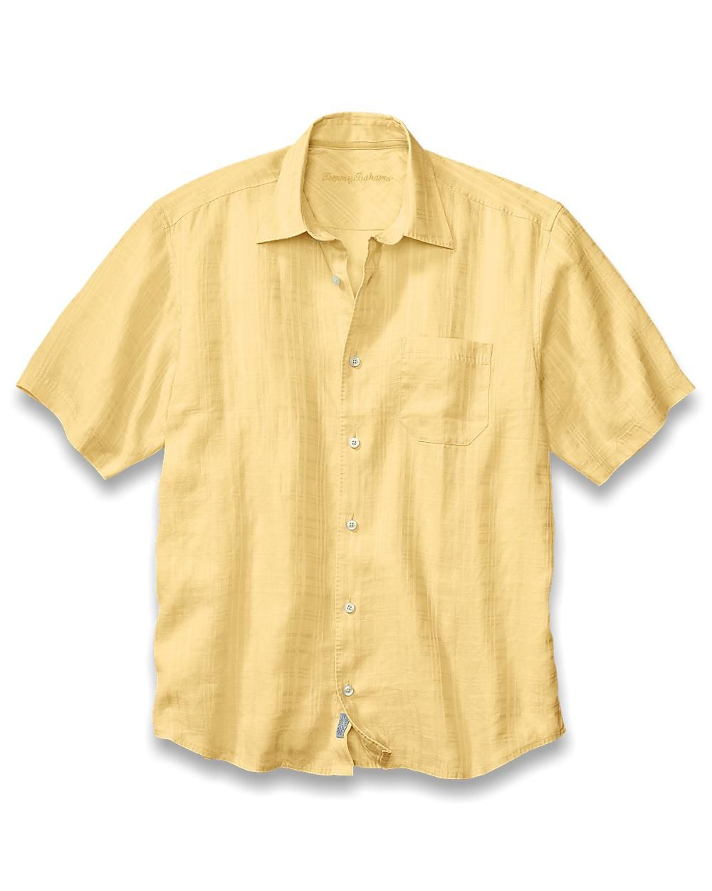 tim shirt