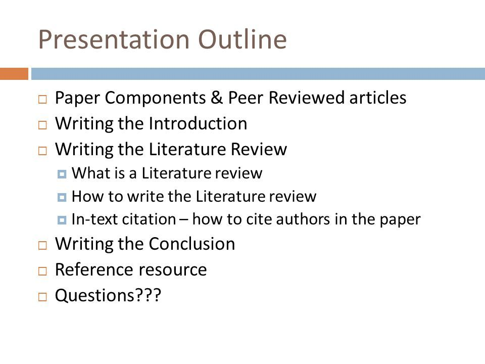 Pay To Write Literature Presentation - The best expert\u0027s estimate