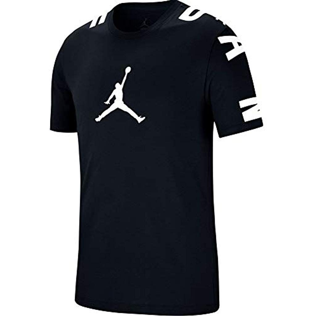 nike performance uomo t shirt