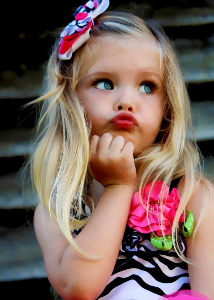 Jozy Rae, Toddlers And Tiaras So Cute My Daughter Will -4297
