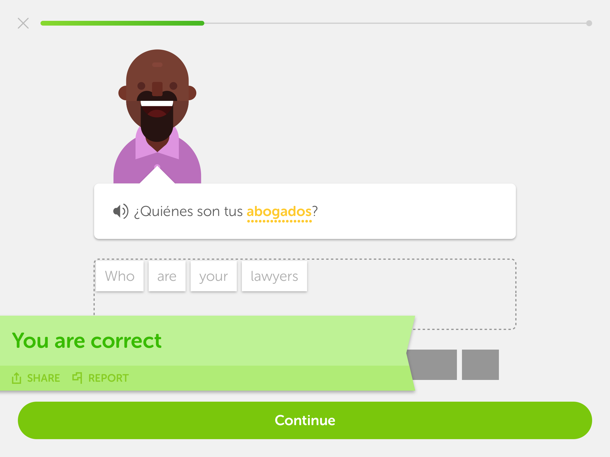 Pin By Magdalena On Duolingo