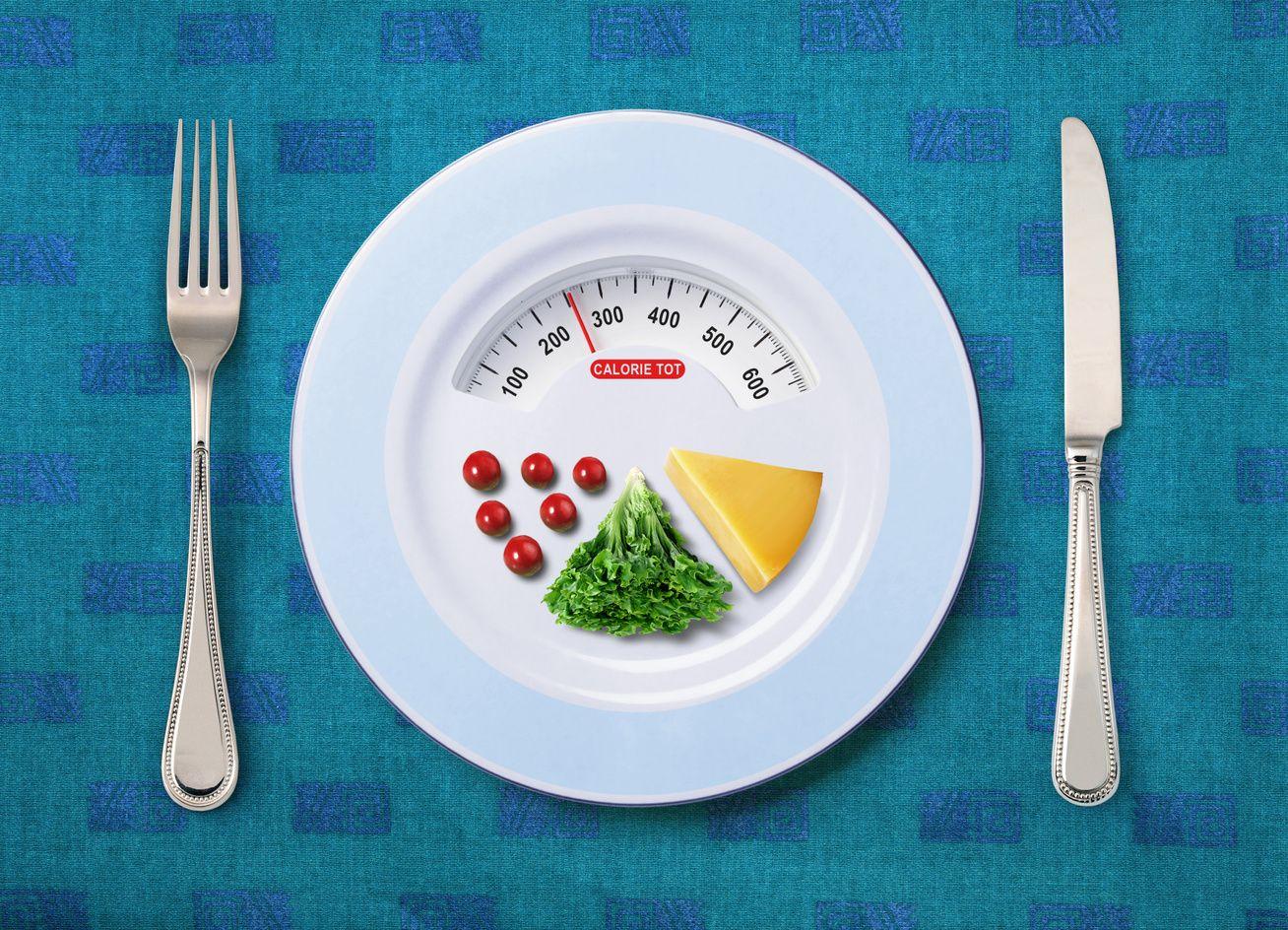 Mintaétrendek, 28 napos kalóriás étrend és ünnepek utáni 3 napos diéta… » Vitalitásház Bogács