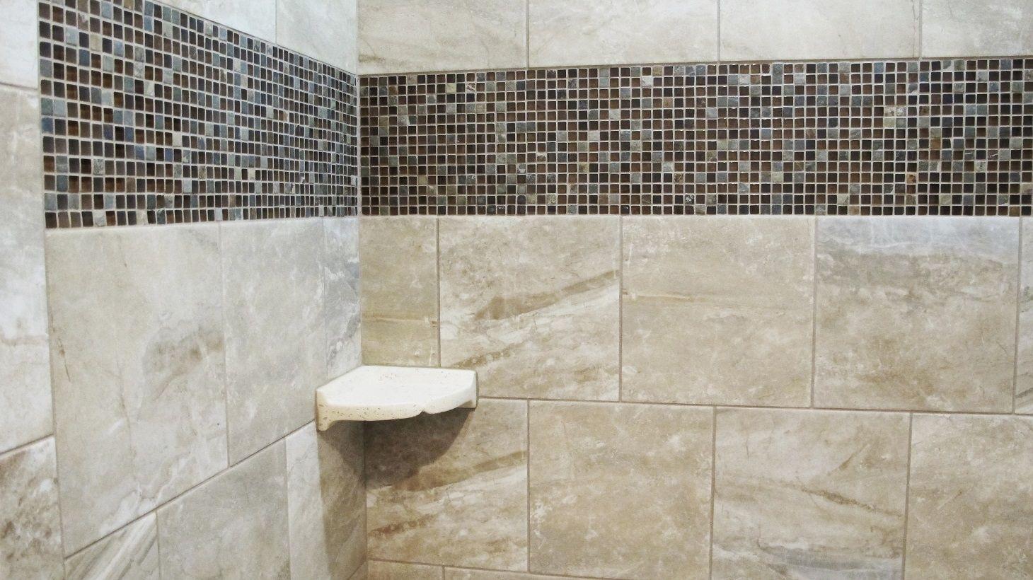 American Olean Floor Tile Patterns | ideas para casas | Pinterest ...