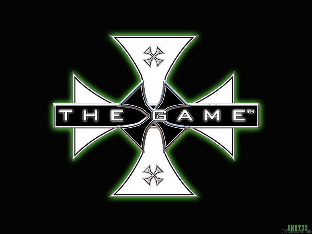 Triple H Logos Wallpaper H Logos Triple H Wwe Wallpapers