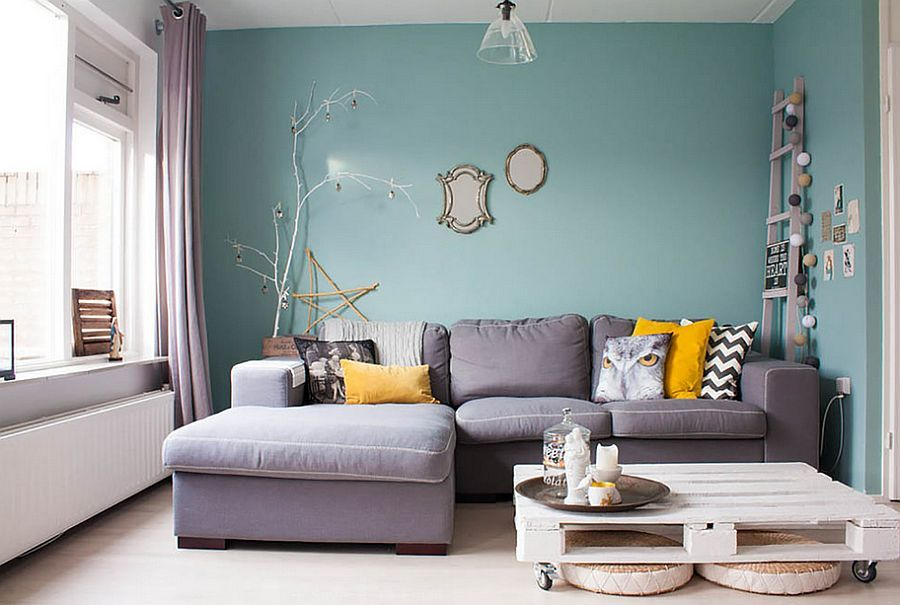 Living Room Wall Texture Paint Ideas Royale Play Plus