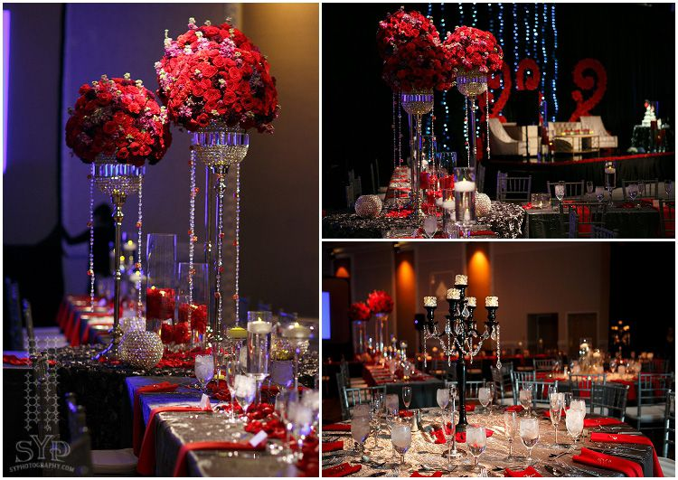 Las Vegas Wedding Reception Treasure Island LasVegasWedding Indianwedding SouthAsianwedding Raakhi