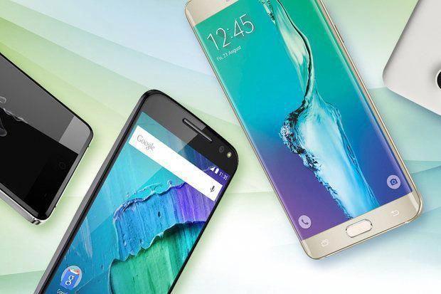 100 Ide Android Mobile Desain Aplikasi Android Tempat Ponsel Gamepad
